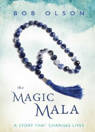 Download The Magic Mala: A Story That Changes Lives PDF Free