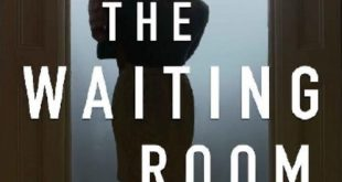 Download The Waiting Room PDF Free