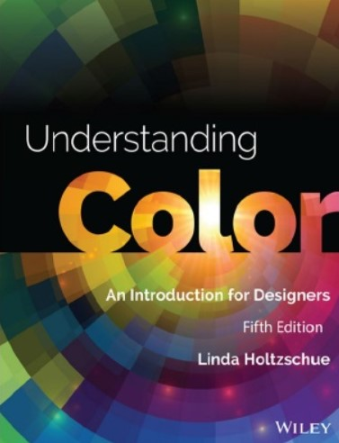 Download Understanding Color An Introduction for Designers PDF Free