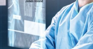 Download Virtual Reality and Medicine PDF Free