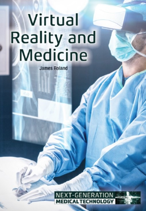 Download Virtual Reality and Medicine PDF Free