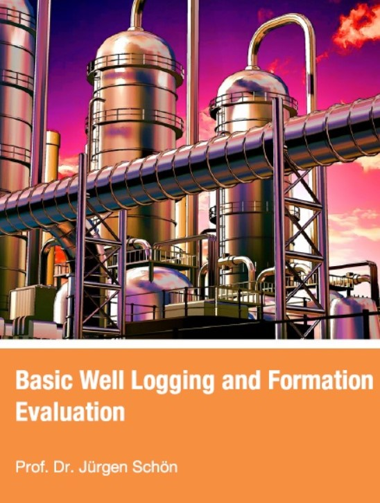Download Basic Well Logging and Formation Evaluation PDF Free