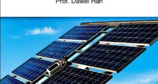Download Concise Environmental Engineering PDF Free
