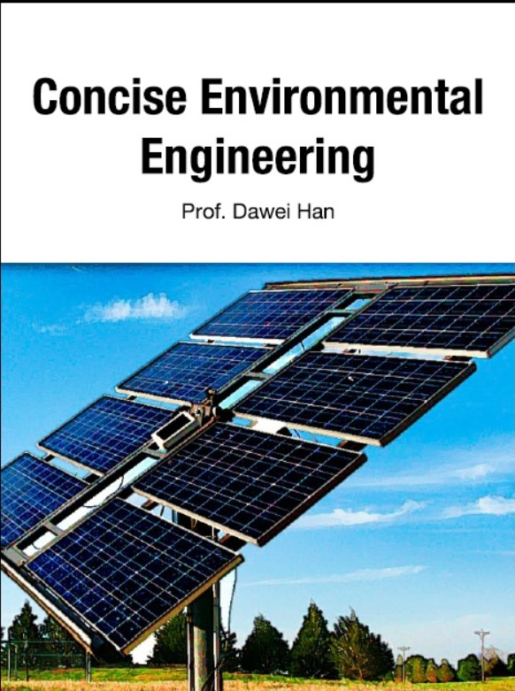 Download Concise Environmental Engineering PDF Free