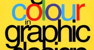 Download Digital Colour in Graphic Design PDF Free