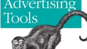 Download Google Advertising Tools PDF Free