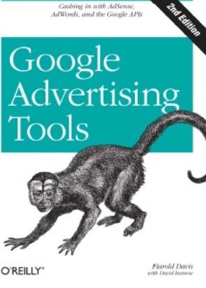 Download Google Advertising Tools PDF Free