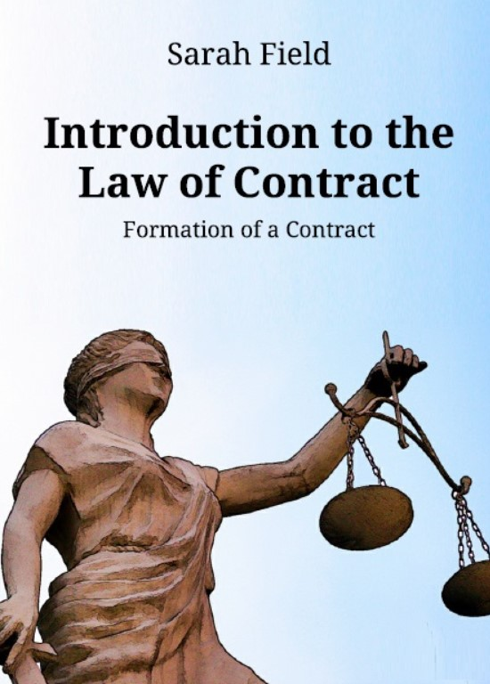 Download Introduction to the Law of Contract PDF Free