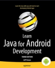 Download Learn Java for Android Development 2nd Edition PDF Free