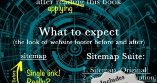 Download SEO Secret #7 (Silver Edition) PDF Free