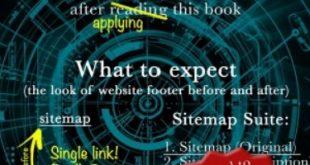Download SEO Secret #7 (Ultimate Edition) PDF Free