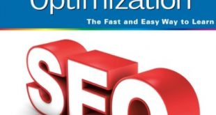 Download Teach Yourself Visually Search Engine Optimization PDF Free