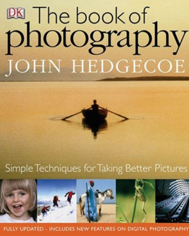 Download The Book of Photography PDF Free