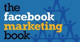 Download The Facebook Marketing Book PDF Free