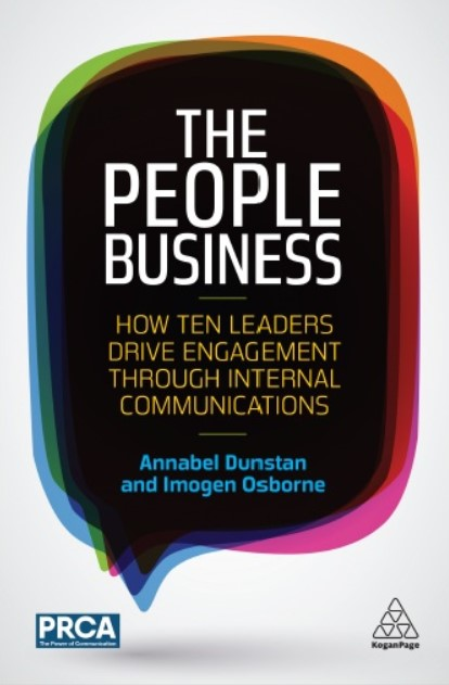 Download The People Business PDF Free