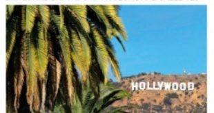 Download Top 10 Los Angeles PDF Free