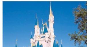 Download Top 10 Orlando PDF Free