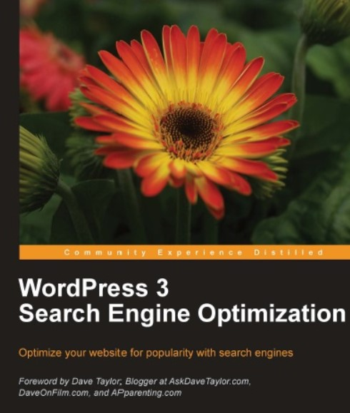 Download WordPress 3 Search Engine Optimization PDF Free