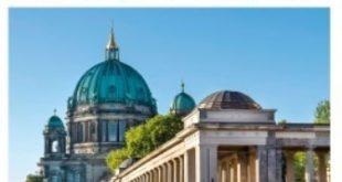 Download Top 10 Berlin PDF Free