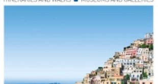 Download Top 10 Naples and the Amalfi Coast PDF Free