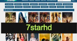 7starhdmovies com Download